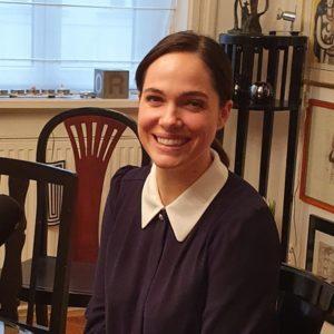 Foto (c) Elisabeth J. Nöstlinger